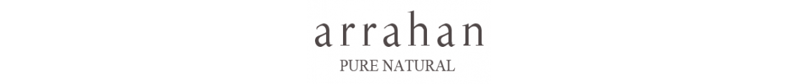 arrahan pure natural